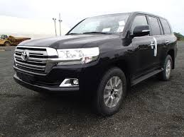 land cruiser toyota 2017 2017 toyota land cruiser 200