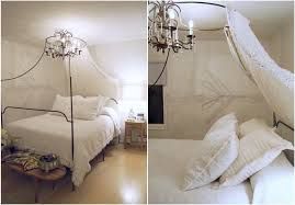italian canopy bed sophisticated corner canopy bed images best idea home design