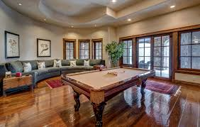free images mansion floor home ceiling property living room