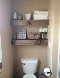 tiny bathroom storage ideas bathroom smart built in tiny bathroom shelves 35 smart diy