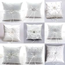 wedding ring pillow amazing wedding ring pillow or wedding ring bearer pillow navy