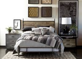 High End Bedding How To Assemble A Bed With Headboard And Footboard Ethan Allen