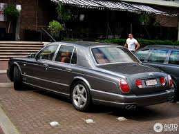 2000 bentley arnage bentley arnage t 24 mulliner 18 august 2013 autogespot