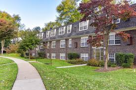 Cheapest Houses In Usa by 100 Best Apartments For Rent In Baltimore Md From 420