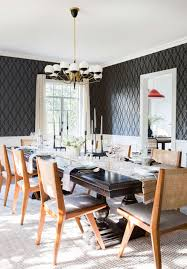 pictures of formal dining rooms griffith park formal dining room reveal emily henderson