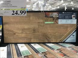 Laminate Flooring Formaldehyde Living Room Awesome Harmonics Wood Flooring Harmonics Flooring