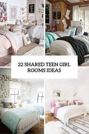 bedroom design children u0027s bedding sets toddler bedroom sets