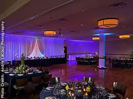mn wedding venues pinstripes edina weddings minnesota wedding venues 55435