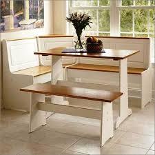 kitchen corner furniture corner kitchen table 17 best ideas about corner dining table on