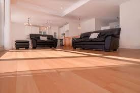 european beech hardwood flooring gallery gaylord flooring