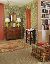 painting interior doors pictures of best painted indoor doors