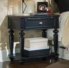 American Drew Nightstand Drew Camden Leg Nightstand Set Of 2