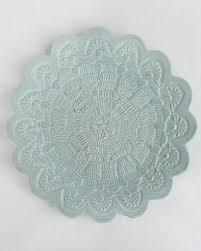 arcadia square plate turquoise arcadia turquoise 110 00