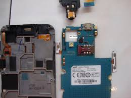 telenet multimedia galaxy s s5830 no power