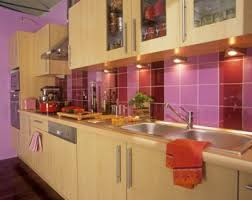 purple kitchen backsplash 30 amazing design ideas for a kitchen backsplash