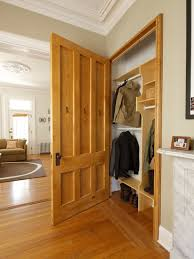 armoire inspiring coat armoire for home wardrobe closet home
