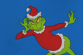 13 spirited facts about u0027how the grinch stole christmas u0027 mental