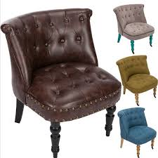Retro Swivel Armchair Cheap Round Sofa Chair Living Room Furniture Find Round Sofa