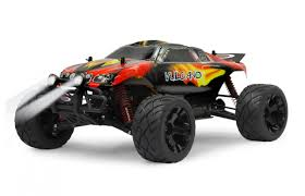 power wheels jeep hurricane vulcano monstertruck 1 10 4wd lipo 2 4g led jamara shop