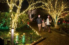 16 holiday events in charlotte that kick off as early as this