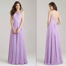cheap wedding dresses in the uk cheap lilac bridesmaid dresses uk wedding dress