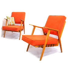 simple mid century modern furniture reproductions mid century
