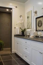 bathrooms with white cabinets bathroom white vanity cabinets home interior design ideas