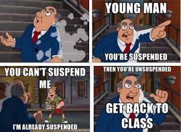 Hey Internet Meme - hey arnold meme unsuspended on bingememe