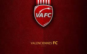 le bureau valenciennes télécharger fonds d écran valenciennes fc français de