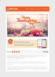 62 best newsletter images on email design messages