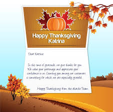 corporate thanksgiving greeting cards wblqual