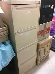 Brownbuilt Filing Cabinet Server Cabinet With False Back Brand New Custom Built Cabinets