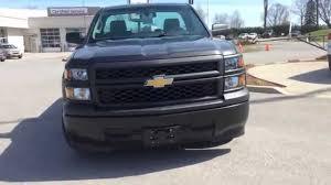 Chevy Silverado Work Truck 2015 - 2014 chevrolet silverado 1500 2wd reg cab standard box work