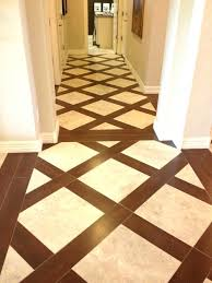 floor and decor laminate floor and decor bell rd carpet review