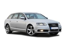 audi a6 price audi a6 avant estate 2005 2011 review carbuyer