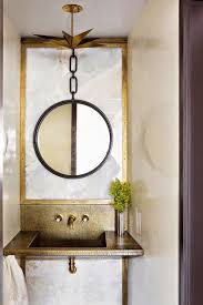 Modern Powder Room Mirrors 62 Best Powder Room I Love Images On Pinterest Bathroom Ideas