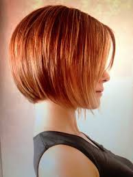 a line feathered bob hairstyles 35 layered bob hairstyles short hairstyles 2016 2017 most