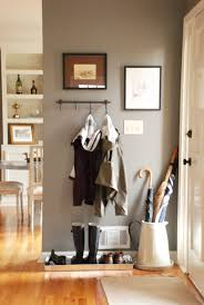 Entryway Solutions How To Work With A Small And Narrow Entryway Small Room Ideas
