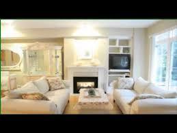 desain gapura ruang tamu desain interior ruang keluarga minimalis modern untuk rumah anda