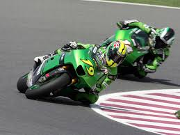 475 best kawasaki images on pinterest kawasaki ninja motorcycle