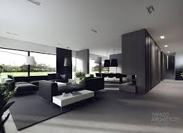 interior designs for home is it essential to go with house interior design boshdesigns