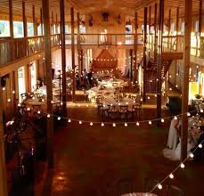 wedding venues in lakeland fl 11 best wedding at safari wilderness ranch lakeland fl images