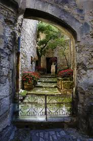479 best provence inspiration images on pinterest architecture