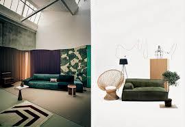 baxter mobili baxter divani e poltrone che incarnano l artigianato d eccellenza