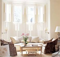 Hanging Curtains High And Wide Designs Home Dzine Home Decor Curtains And Problem Windows