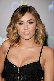 miley cyrus hairstyle name 31 stylish miley cyrus hairstyles haircut ideas for you to try