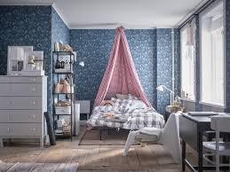 canap駸 interiors ikea canap駸 100 images 一家七口同床共睡分享家庭溫馨時光bk