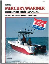 100 mercury optimax 90 hp 2006 manual outboard decal