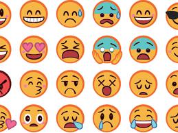 unicode 9 emoji updates hijab emoji coming to the iphone as part of ios 11 1 update the