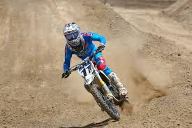 best 85cc motocross bike muscle milk twmx race series profile ciaran naran transworld